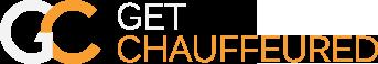 Get Chauffeured Logo