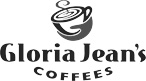 Gloriajeans Coffees
